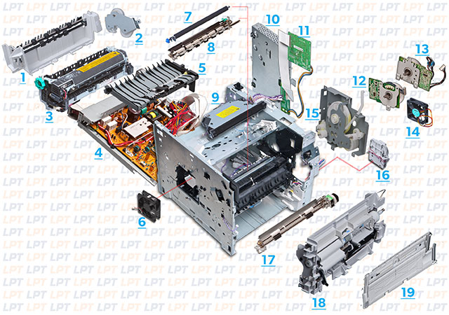 parts diagram for laserjet 4250 4350 rh lbrty com hp 4350 user manual hp 4350 user manual