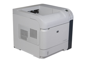 hp laserjet p3015 service manual